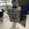 Pi Cam v.2 Open Source Surveillance Camera